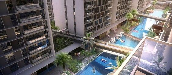 Vertu Resort