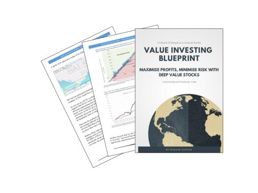 Blueprint.001